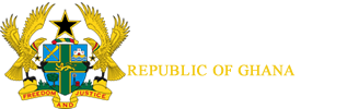 Ministry of the Interior│Republic of Ghana