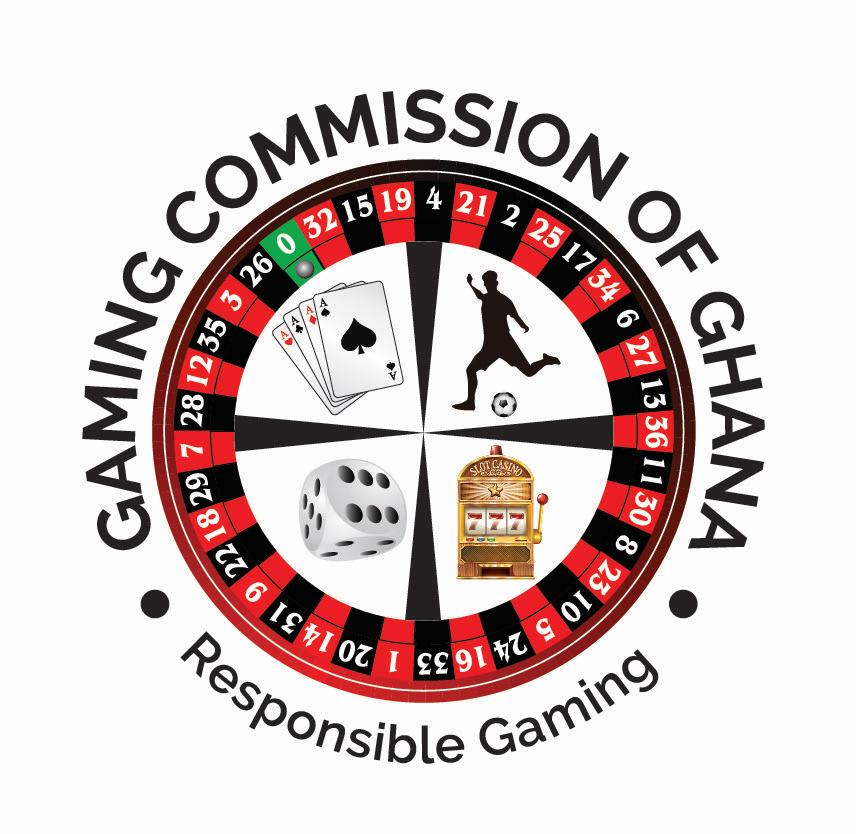 Gaming Commission of Ghana - Ministry of the Interior│Republic of ...