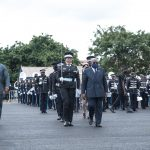 President Akufo-Addo assures Ghanaians of enabling environment in the country